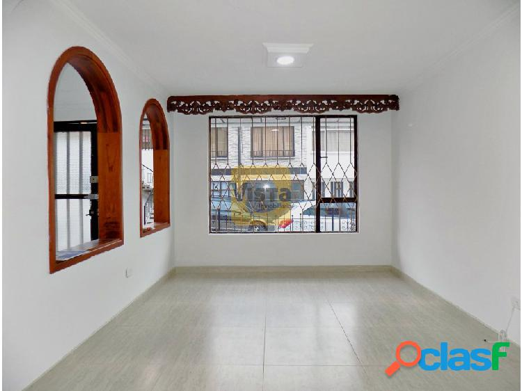 Venta Casa Alcazares, Manizales