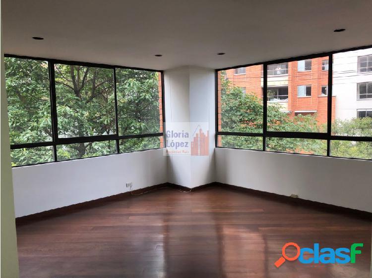 Venta de Apartamento El Poblado Medellin