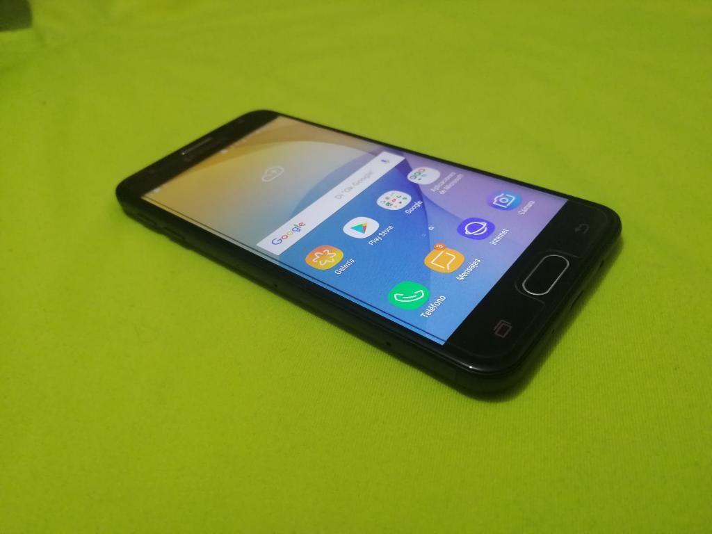 Samsung J5 Prime Dual Sim