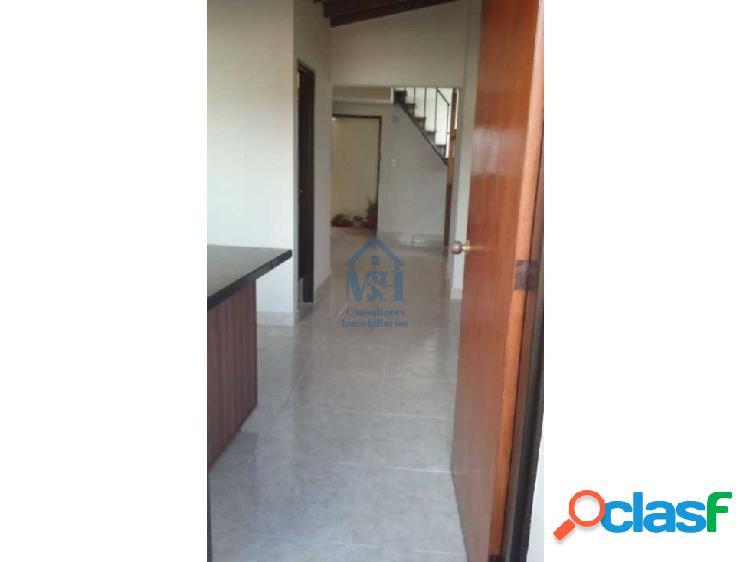 Apartamento En Venta 68m2 piso3 Cabañas, Bello