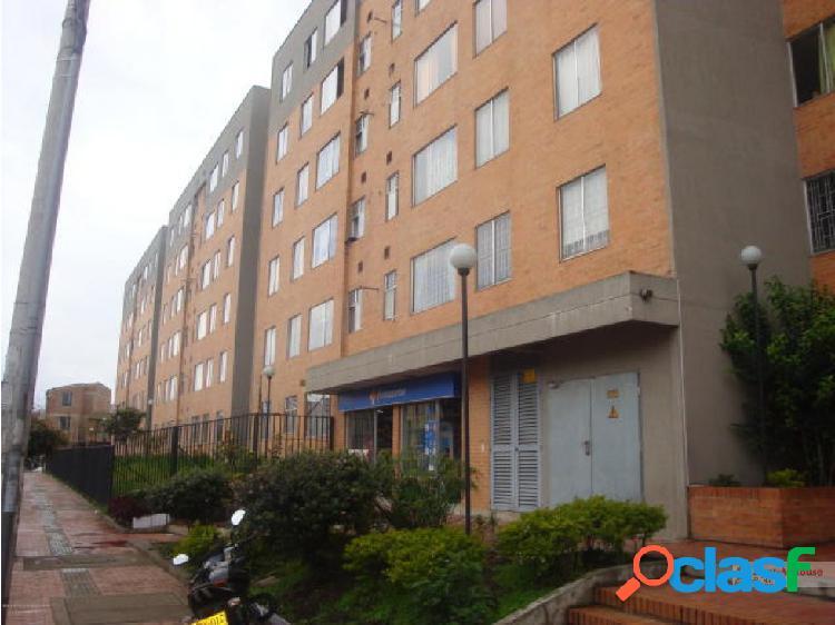 Apartamento en Venta La Nueva MLS 19-124 RBL