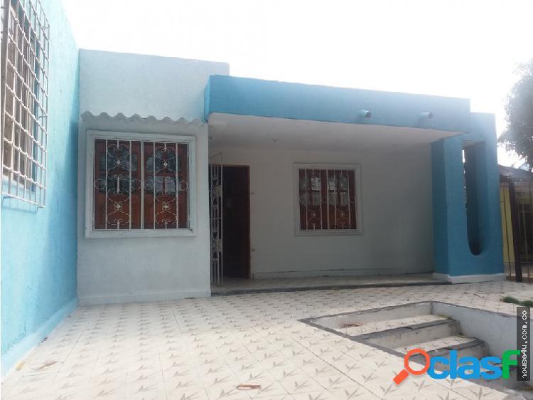 Casa en Venta Barrio La Victoria