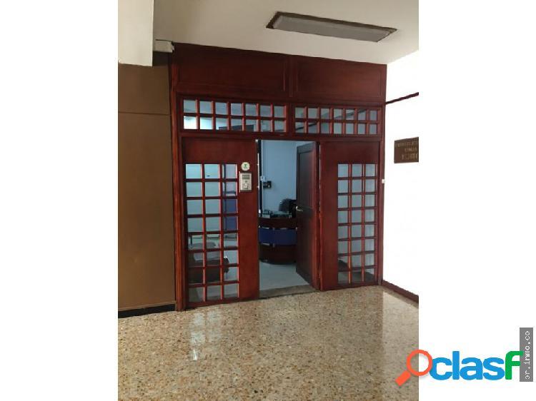 Oficinas en Arriendo para Call Center Bogotá D.C