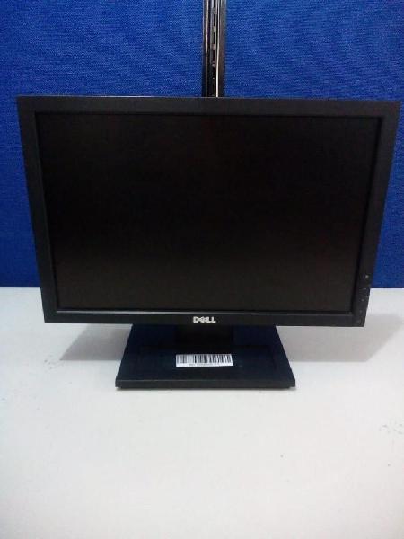"MONITOR DELL 17 "" LCD - HD"