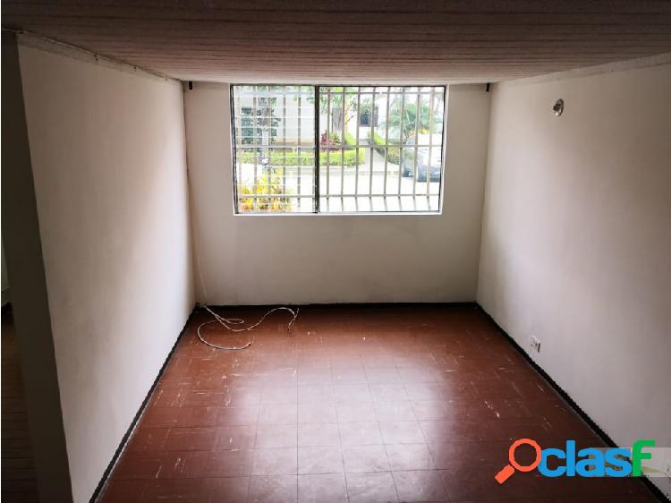 ARRIENDO APARTAMENTO LOS PARQUES CALI