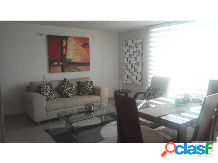 San Antonio Norte Bogota Apartamentos venta