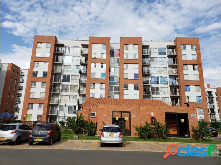Vendo Apartamento en Valle del Lili, Cali 943-10E