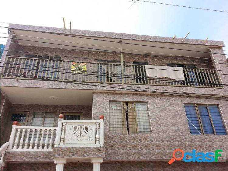Venta Casa Prop. Horizontal Antonio Nariño 637-410
