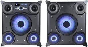3156012837 ALQUILER DE SONIDO CON LUCES DJ MAQUINA DE HUMO