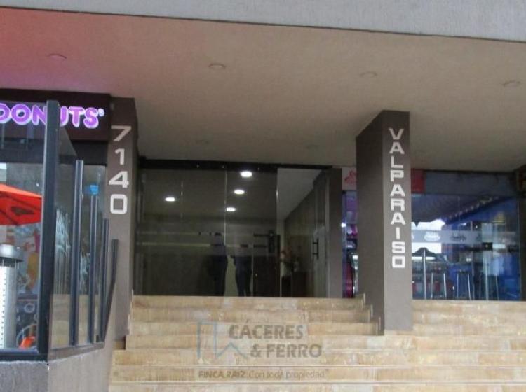Oficina En Venta En Bogota Quinta Camacho Cod. VBCYF20035