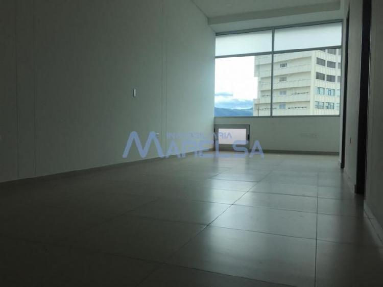 Oficina En Venta En Cúcuta Quinta Velez Cod. VBMAR-5745