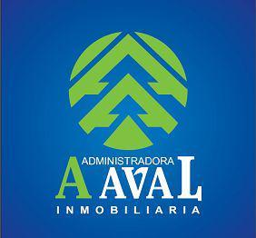 Casa En Arriendo En Bogota Ciudad Berna Cod. ABAAV2487