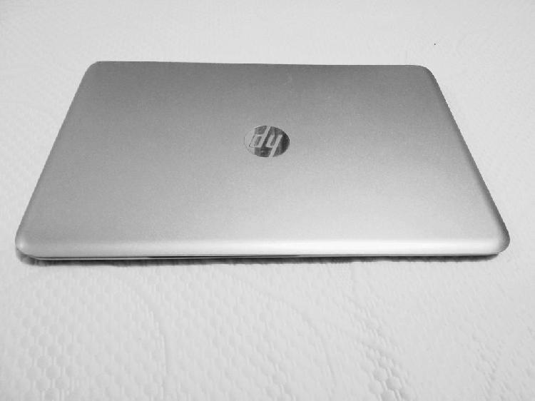 Computador Hp Envy Intel Core I7 8ram
