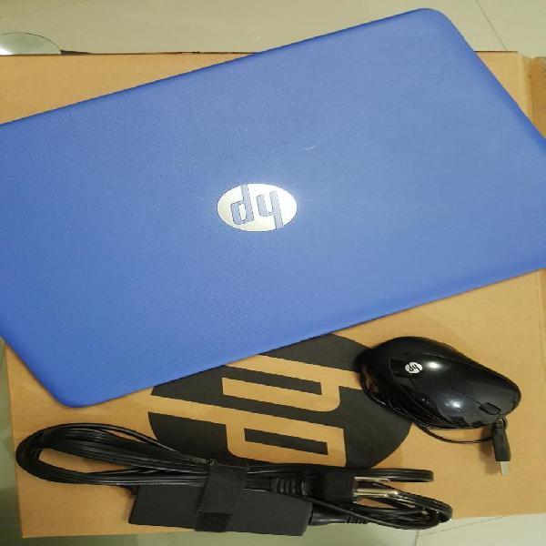 Computador Portatil Hp 1tb Hd 8gb Ram