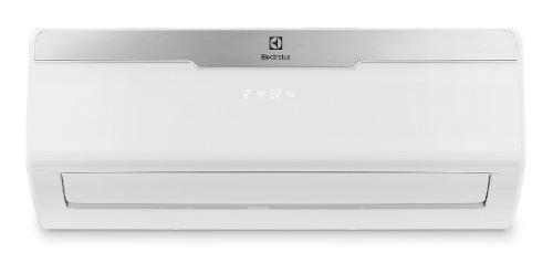 Aire Acondicionado Fixed Electrolux Easx12a2rseqw 12000btu