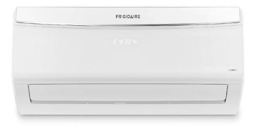Aire Acondicionado Inverter Frigidaire Faix12a3rseqw 12000