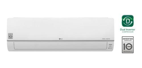 Aire Acondicionado Lg Mini Split Inverter Vm122c7
