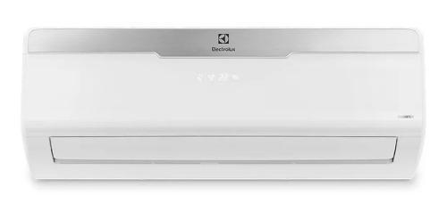 Aire Minisplit Electrolux Inverter 12.000btu A 110v-220v
