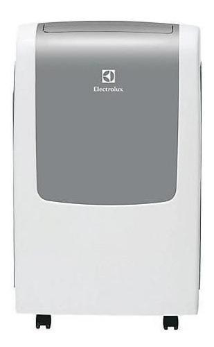 Oferta: Aire Acondicionado Portatil Electrolux Como Nuevo