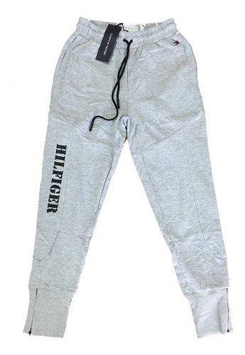 Pantalón Tipo Jogger Sudadera Promoción