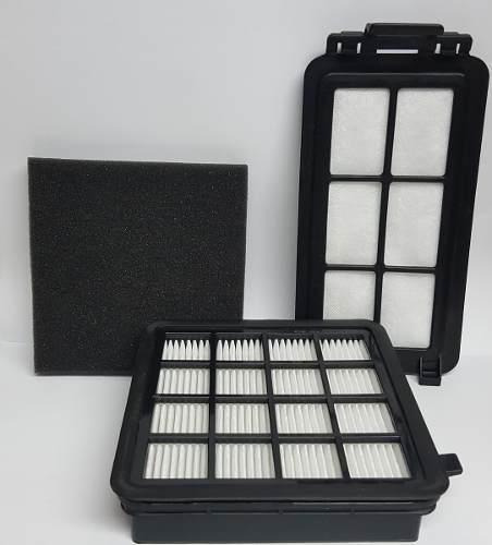 Filtro Para Aspiradora Electrolux Easy Box 2 O Easy Box Plus