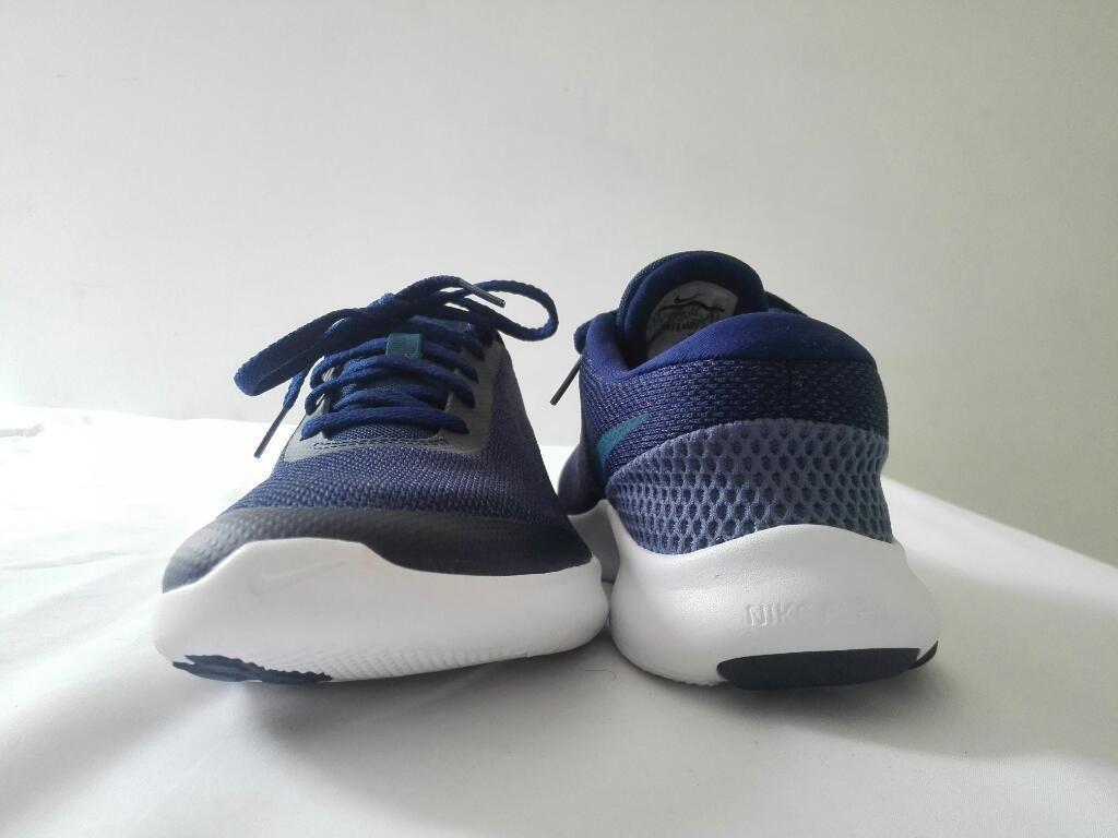 Nike Flex Xperience Rn7 Originales