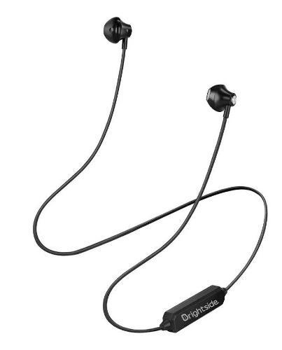 Auriculares Bluetooth Bse801-batería De Larga Duración