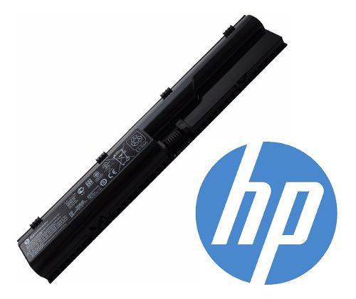 Batería Hp Probook 4530s 4430s 4330s 4440s Pr06 Original