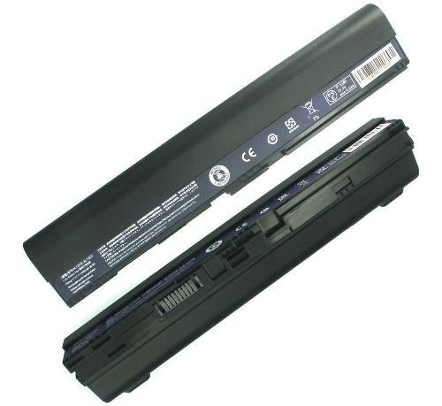 Bateria Acer Aspire One 756 V5-131 V5-171 Al12a31 11.1v