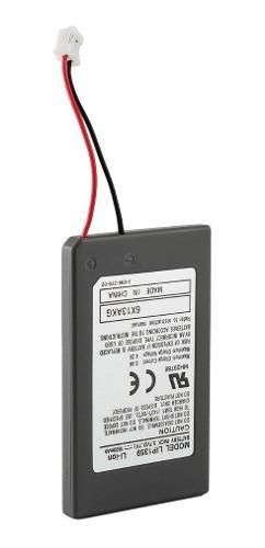 Bateria Control Sony Playstation 3