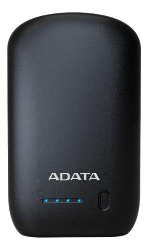 Bateria Externa Adata Power Bank 10050mah