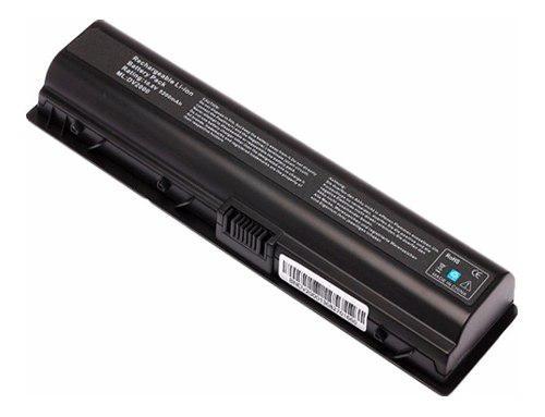 Bateria Hp Pavilion Dv2000 Dv6000 Dv6100 Dv6500 Dv6700 V3000