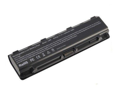 Bateria Toshiba Satellite C40 C40-a C45 C45-a C50 C50-a C55