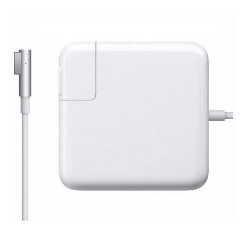 Cargador Para Macbook Pro 60w 16.5v 3.65a Envio Gratis
