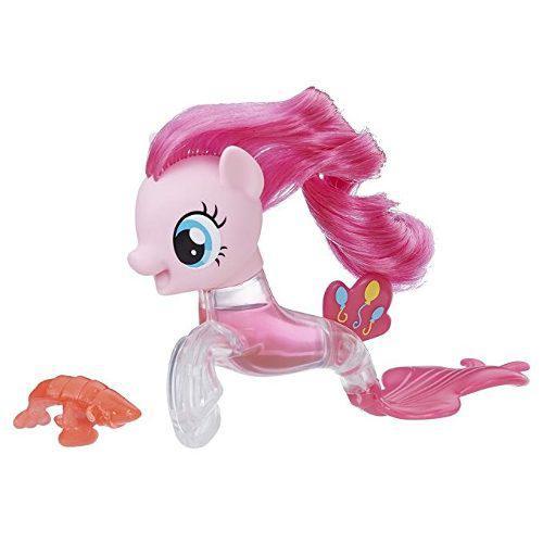 My Little Pony Pinkie Pie Moda Muñecas Y Accesorios