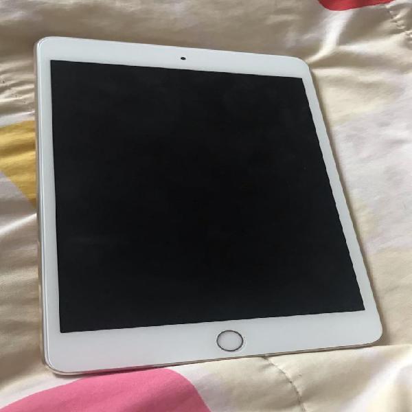 iPad Mini 3 Retina 64 Gb