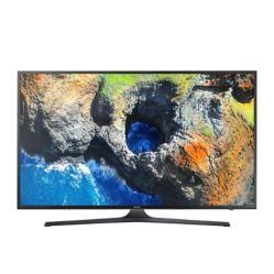 ganga televisor LED 55 UHD Smart TV samsung original
