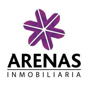 Local En Arriendo En Barranquilla El Prado Cod. ABARE80980