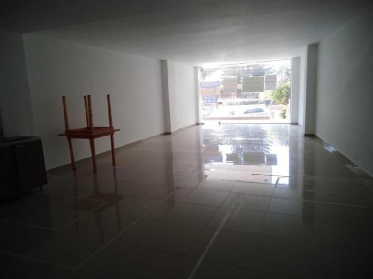 Local En Arriendo En Barranquilla Granadillo Cod. ABAYD4744