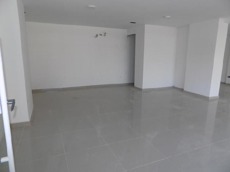 Local En Arriendo En Barranquilla Tabor Cod. ABARE80572