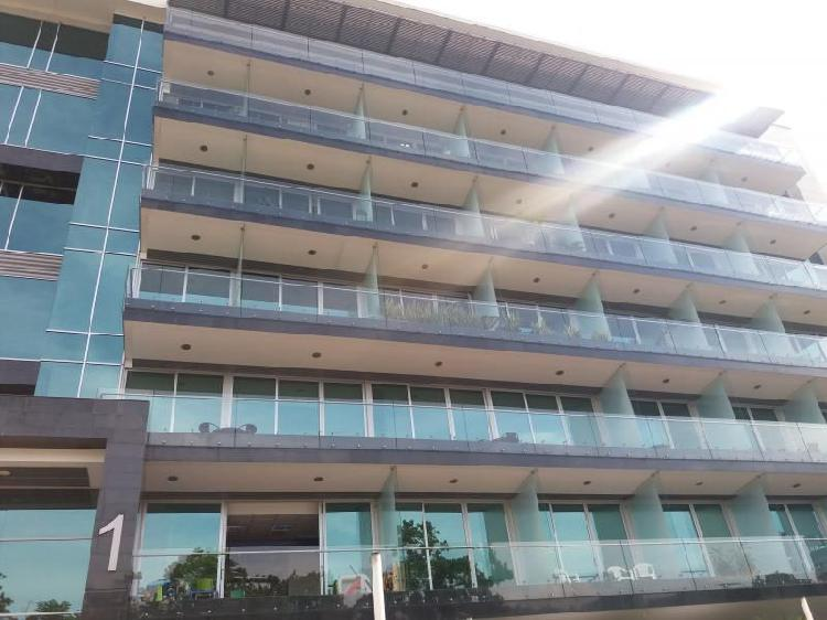 Oficina En Arriendo En Floridablanca Anillo Vial Cod.