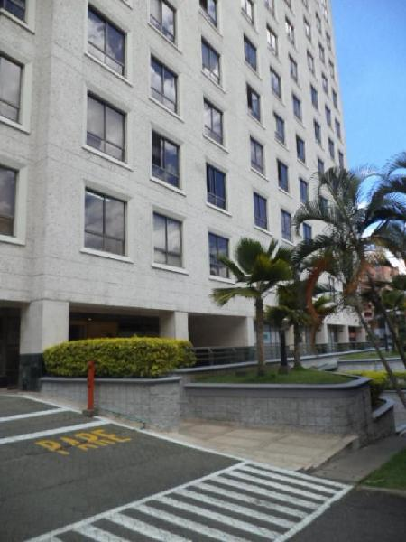 Oficina En Arriendo En Medellin Patio Bonito Cod. ABMER5754