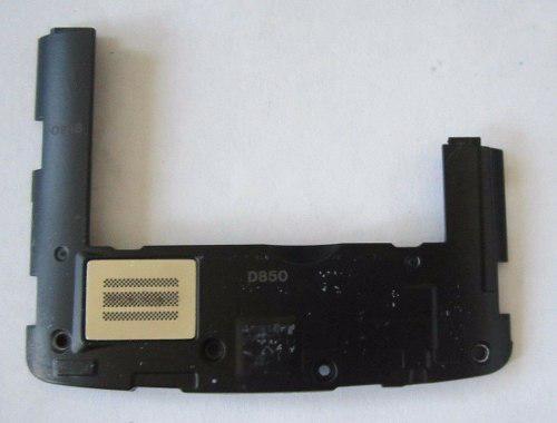 Parlante Altavoz Lg G3 D850 D851 Usado Original Garantizado