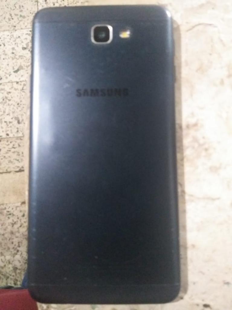 Samsung Galaxy J7 Prime 16gb Barato