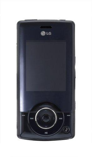 Teléfono Celular Lg Km500 - Desbloqueado