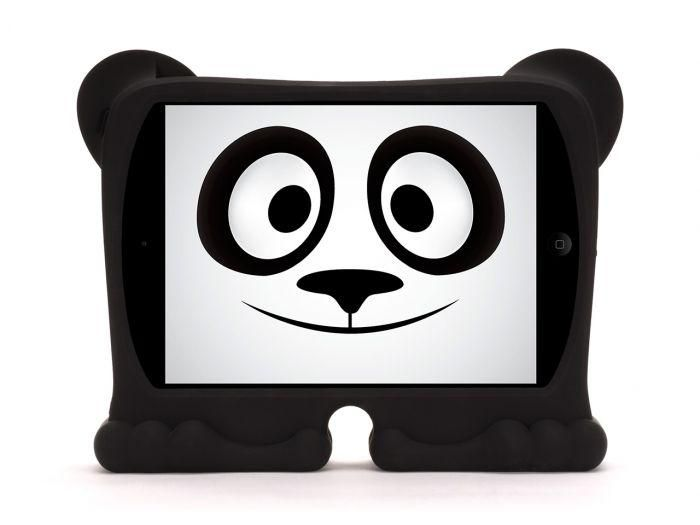 iPad Air Protector tipo KAZOO Griffin
