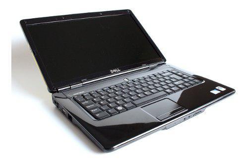 Computador Pc Portatil Dell Inspiron 1545 4gb Ram 500gb
