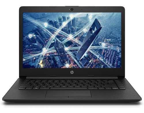 Computador Portatil Hp Ck0025la Celeron Dd 1tb 4gb 14 Ubuntu