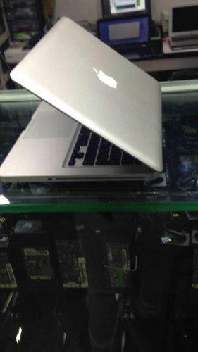 Computador Portatil Mac Book Pro 13.3 Core I 5 Casi Nuevo