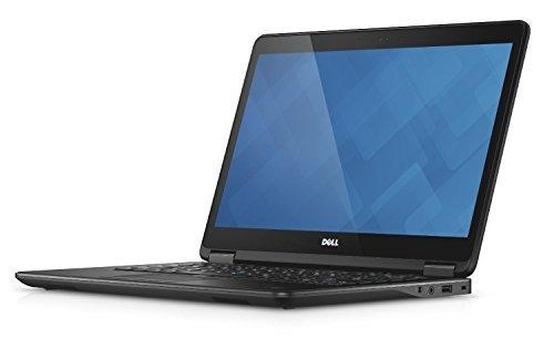 Dell Latitude E7440 14inch Ultrabook Pc R Intel Core I7 21 G